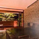 妊婦さん・赤ちゃん連れにおすすめの箱根温泉旅館8選!小さいお子様連れ家族旅行におすすめ!