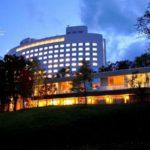 国内 新婚旅行におすすめの北海道 宿泊ホテル5選!