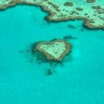 新婚旅行で絶対行きたい!ハミルトン島で1番の最安値格安航空会社 カンタス航空 5つのおすすめ路線!