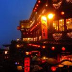 台湾旅行で最安値格安航空券が買える航空会社はどこ?おすすめ航空会社5選のメリット・デメリットを比較!