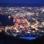 失敗しない!北海道 新婚旅行で宿泊するならおすすめのホテル10選!