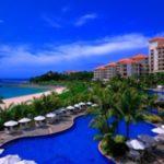 失敗しない!沖縄ハネムーンで宿泊するならおすすめのリゾートホテル10選!