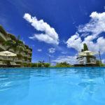 失敗しない!石垣島 新婚旅行で宿泊するならおすすめのリゾートホテル10選!