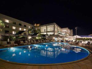 センチュリオンホテルリゾートヴィンテージ沖縄