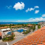 沖縄ハネムーンにおすすめ!沖縄県名護市の人気リゾートホテル8選!