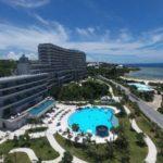 カップルにおすすめ!沖縄のホテル  オリオンモトブリゾート&スパで新婚旅行・記念日におすすめのプラン3選!