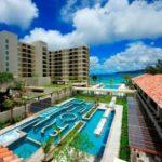 カップルにおすすめ!沖縄のホテル ザ・テラスクラブ アット ブセナ で新婚旅行・記念日におすすめのプラン3選!
