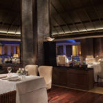 カップルにおすすめ!沖縄のホテル ザ・リッツカールトンで新婚旅行・記念日におすすめのプラン3選!