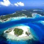 新婚旅行で沖縄離島に行くならおすすめのスポット&ホテル10選!