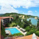 沖縄離島 西表島で人気のリゾートホテル5選!
