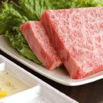 沖縄 恩納村でおすすめのレストラン5選!