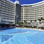 GWや年末年始 家族旅行におすすめ沖縄リゾートホテル10選!