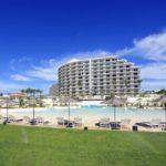 飛行機 航空券付き格安パックプランが選べる沖縄の人気リゾートホテル12選!