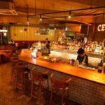 沖縄那覇市で新婚旅行や記念日のディナーに行きたいレストラン5選!