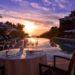カップルにおすすめ!沖縄のホテル ジ・アッタテラス クラブタワーズ で新婚旅行・記念日におすすめのプラン3選!
