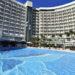 GW ゴールデンウィーク 家族旅行におすすめ沖縄リゾートホテル10選!