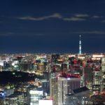 東京・六本木で記念日やプロポーズにおすすめのレストラン6選!
