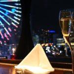横浜で記念日プランのあるディナーにおすすめのレストラン5選!