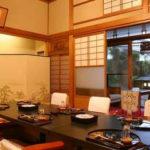 プロポーズが成功したら!横浜で結納・顔合わせ食事会におすすめのレストラン8選!