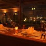 横浜 港の見える丘公園近くでプロポーズプランのあるレストラン4選!