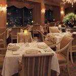 横浜でお誕生日プランのあるレストラン5選!プロポーズにもおすすめ
