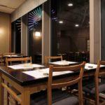 横浜 みなとみらいで結納・顔合わせ食事会におすすめのレストラン5選!