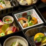 プロポーズが成功したら!大阪で結納・顔合わせ食事会におすすめのレストラン5選!