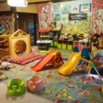 赤ちゃん連れ歓迎の草津温泉旅館10選!小さいお子様連れ家族旅行におすすめ!