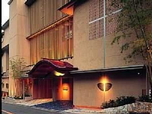 月の栖熱海温泉聚楽ホテル