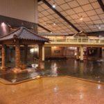 赤ちゃん連れ歓迎の指宿温泉 旅館・ホテル8選!小さいお子様連れ家族旅行におすすめ!
