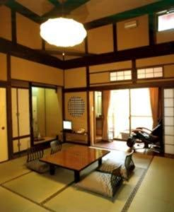 城崎温泉 旅館・お宿・白山