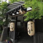 赤ちゃん連れ歓迎の北海道 定山渓温泉 旅館・ホテル5選!