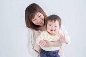 赤ちゃん連れ横浜のホテル