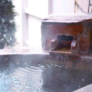 鉄板焼の宿 菊(旧 リゾート菊ホテル)