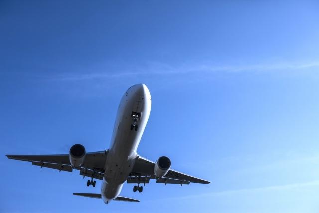 航空券+宿泊付き旅行会社