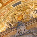 イタリアで人気のおすすめ観光スポット5選!
