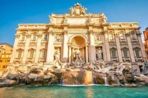 おすすめ観光スポット ローマ