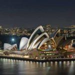 シドニーのおすすめ観光スポットオペラハウス&オーストラリア旅行で1番おすすめの旅行会社