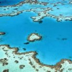 オーストラリア 新婚旅行で絶対に行きたい観光スポット グレート・バリア・リーフ&1番おすすめの旅行会社