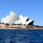 オーストラリア 新婚旅行で絶対に行きたい観光スポット オペラハウス&1番おすすめの旅行会社