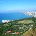 ハワイに新婚旅行で行くならおすすめの観光スポット ダイヤモンドヘッド&旅行会社