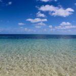 オーストラリア旅行で絶対に行きたい観光スポット グレートバリアリーフ&旅行会社