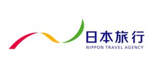 オーストラリアハネムーンにおすすめの旅行会社 日本旅行