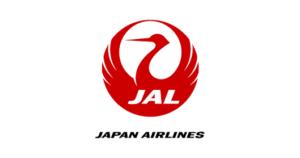 日本航空 JAL