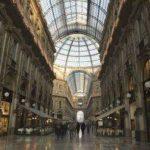 フランスVSイタリア 新婚旅行でヨーロッパに行くならどっち? 先輩カップルがおすすめする観光スポット&旅行会社ツアーその3
