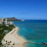 ハワイ・ワイキキ新婚旅行で絶対に行きたいダイヤモンドヘッド&おすすめ周辺ホテル4選!