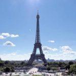フランスVSイタリア 新婚旅行でヨーロッパに行くならどっち? 先輩カップルがおすすめする観光スポット&旅行会社ツアー その1