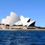 シドニーVSケアンズ 新婚旅行でオーストラリアに行くならどっち? 先輩カップルがおすすめする観光スポット&旅行会社ツアーその1