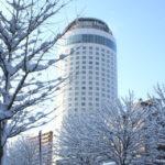 新婚旅行で北海道 札幌に行くならおすすめのホテル5選!