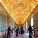 イタリア ハネムーンで絶対に行きたいローマ観光スポット周遊ツアー 初めてのイタリア旅行でも安心!